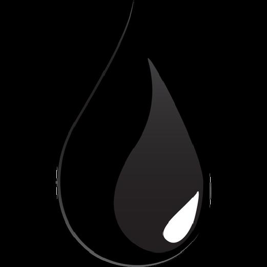 Inklet 2.2.3 破解版 – 触控板绘画工具