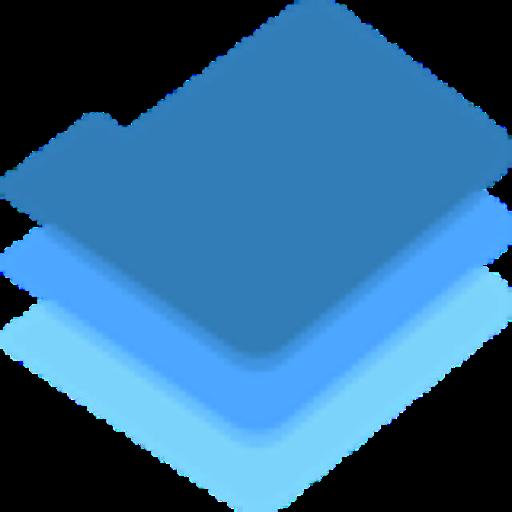 Client Folder Maker 5.0.81 破解版 – 文件管理软件