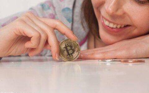 观点:比特币当为数字黄金