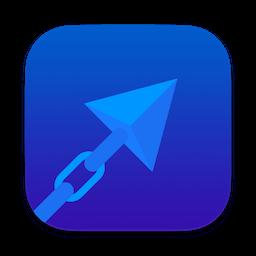 Hookshot 1.21 破解版 – 光标快速移动和管理窗口的工具
