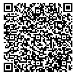速度!招商8.8生活缴费卷!限制安徽卡!