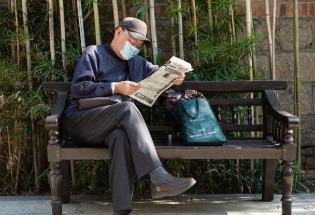 媒体在流行病暴发事件中的干预作用:基于传染病模型理论和新型冠状病毒疫情案例的分析