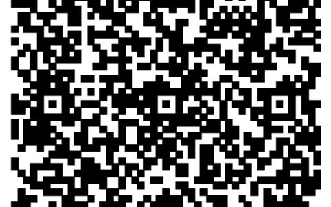 微信扫码,京东1.66红包