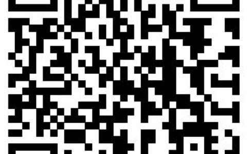 【京东】微信扫试试有机会领到1.88