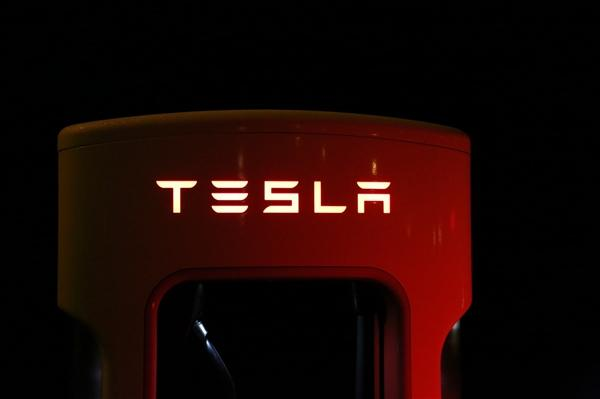 美国之后 特斯拉将在中国召回20428辆Model S和15698辆Model X