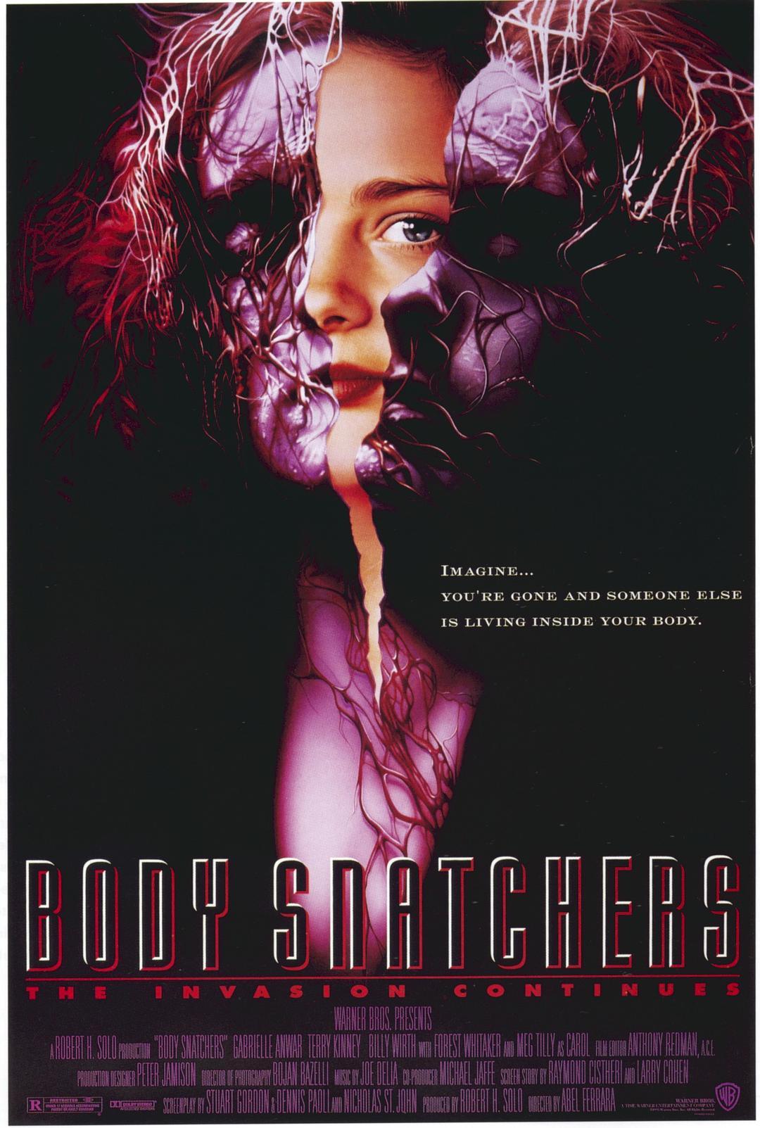 悠悠MP4_MP4电影下载_异形基地/外星人入侵 Body.Snatchers.1993.1080p.BluRay.x264-PSYCHD 6.56GB