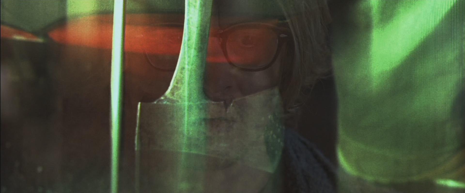 悠悠MP4_MP4电影下载_秘窗/笔下窗狂/秘密窗/神秘窗/凶窗幻影[简繁英双语字幕].Secret.Window.2004.BluRay.1080p.PCM5.1.x264-BBQDDQ