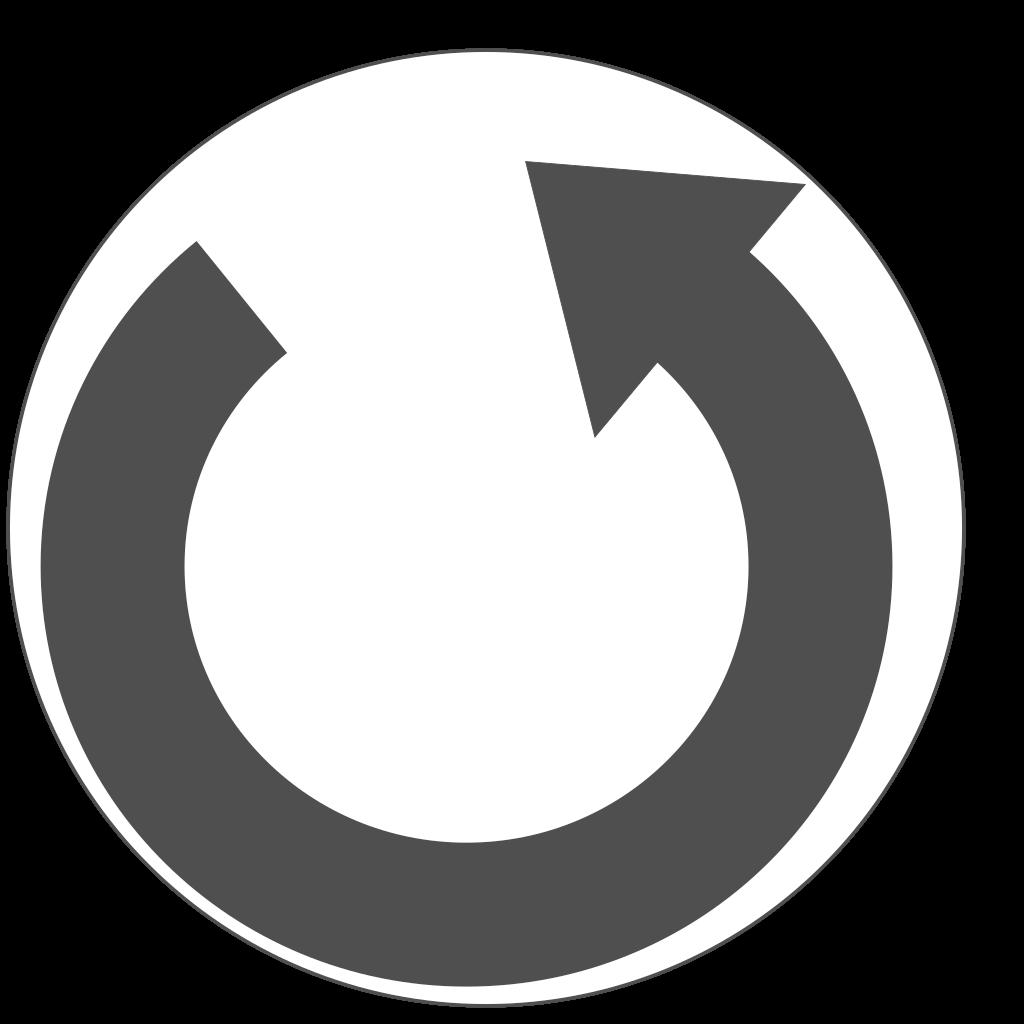 Mac Restart 2.3 破解版 – 系统自动重启应用软件