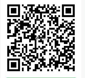 14点补券(限量限量  )抢200-60美妆券【京东】迪奥Di