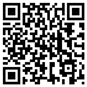 京东红包0.6,微信扫一扫