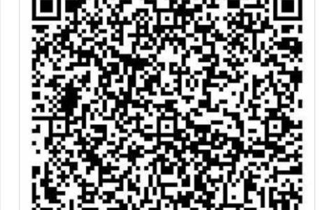 乱世王者 微信游戏5元,秒到