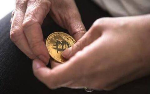 盗窃比特币是盗窃罪,还是非法获取计算机信息系统数据罪?