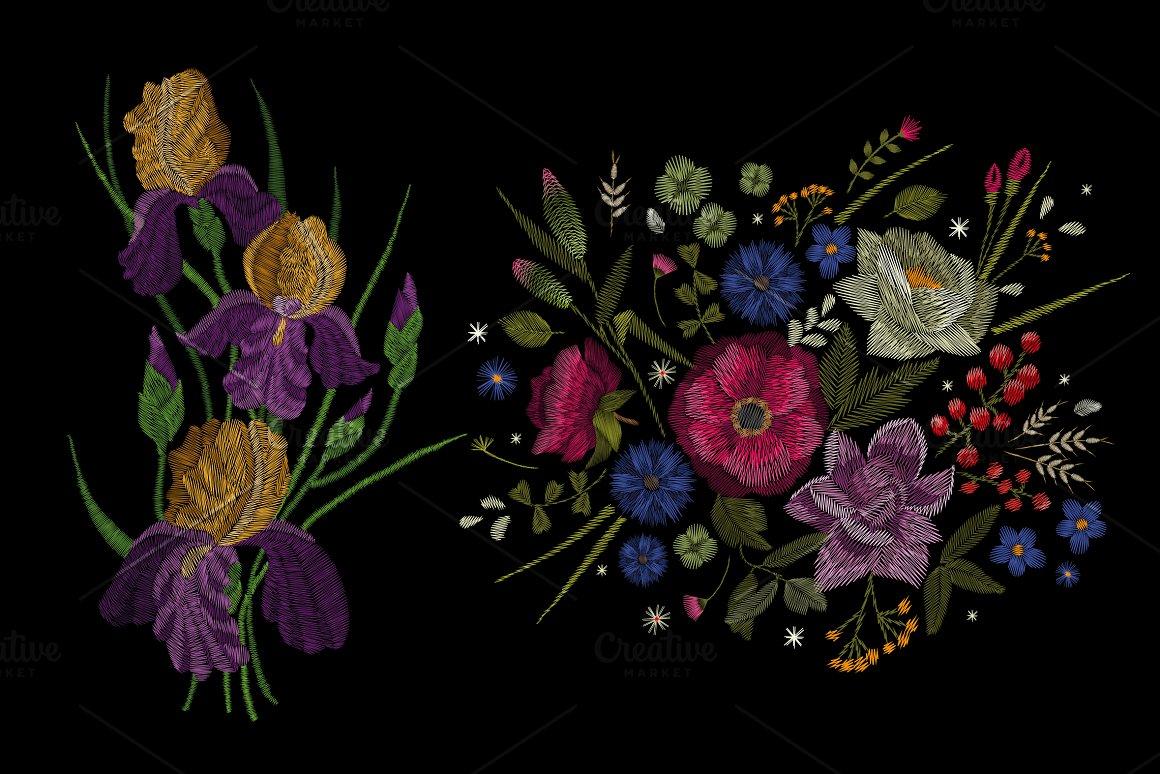 Flower embroidery 2-9.jpg