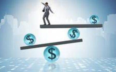 全球市场沦陷 流动性泛滥的惨痛代价?关键看这两个指标!
