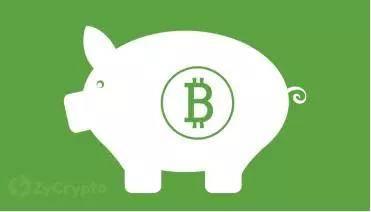 最好的投资策略是什么?永远持有比特币!