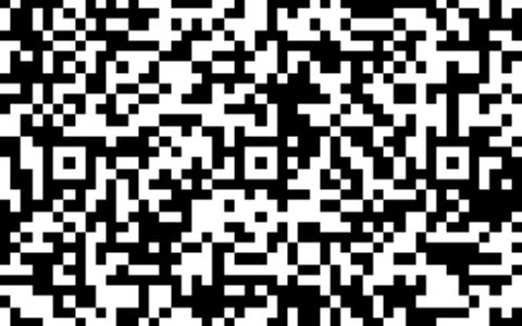 河北专享 /红包/黑不推/0.3/秒
