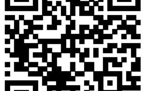 支付宝app扫一般是3元加油券,可以自定义充值加油卡选