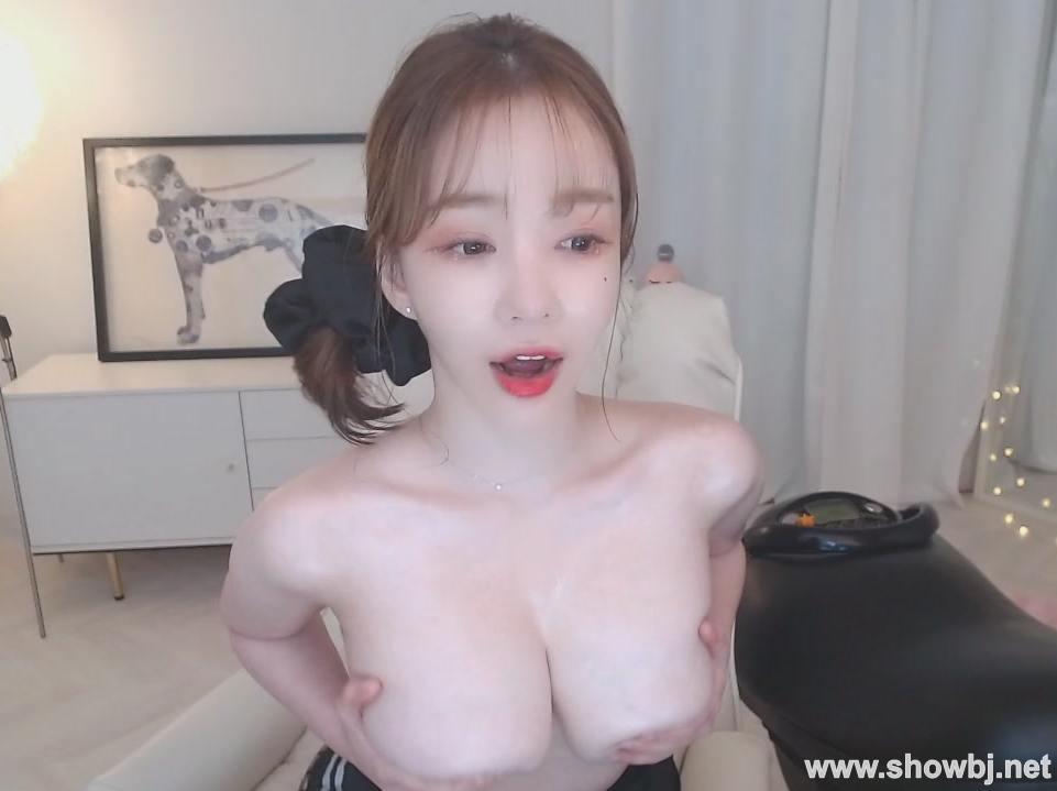 KOREAN-BJ-20210608122.jpg