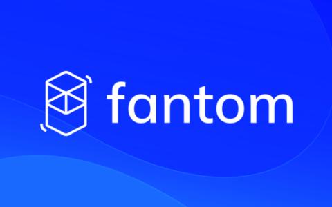 全景式解析公链赛道新锐 Fantom