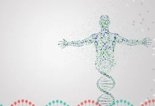 基因不是为了你,而是为了自己而存在