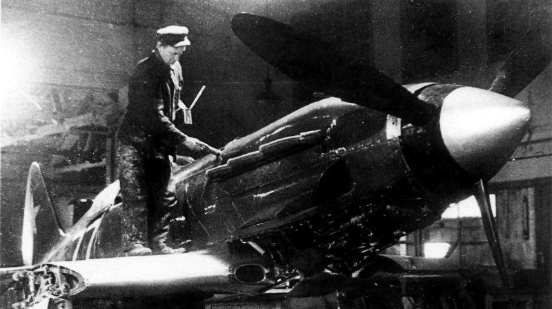 二战老照片,苏联摄影师镜头下被包围的列宁格勒