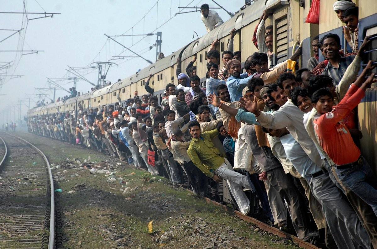沒想到!印度限制中國電力設備進口后,緬甸來送上大單!