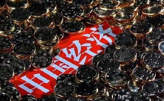 澳損失超112億?中國買家正找替代澳鐵礦石進口,澳擔心來了……