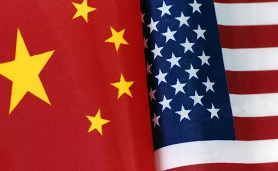 出手了!中國對美國加稅71.8%,對歐盟加27.6%,這國突然對華……