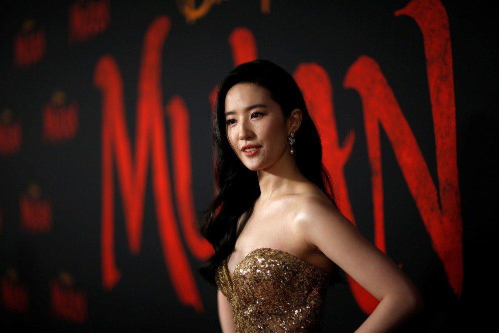 好莱坞力捧亚裔主角不合亚洲观众期待?