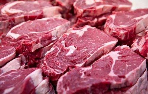 中国新动作!禁止进口印度猪肉是为何?印度石油……