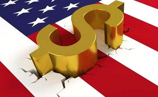 中國重回美國第一貿易國!美國貿易逆差546億美元,中國占……