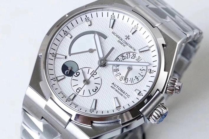 手表进水不要再乱花钱修理了,这几点可以帮到您 第4张