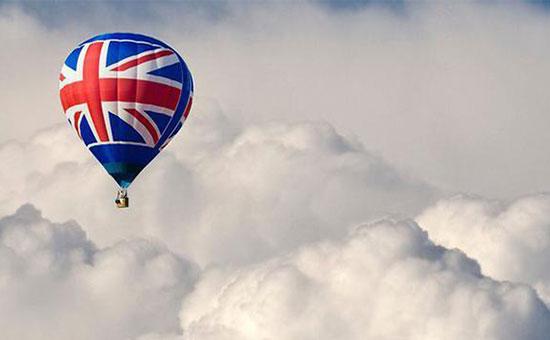 英國正式宣布禁用華為5G!英華為代表:對英國用戶來說是個壞消息