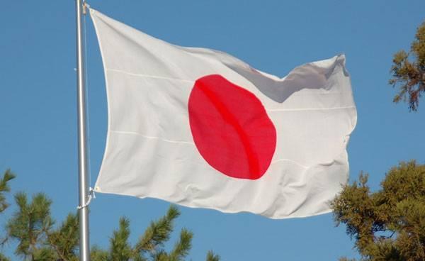 安倍解除日本紧急状态,再推万亿刺激经济?还传坏消息……