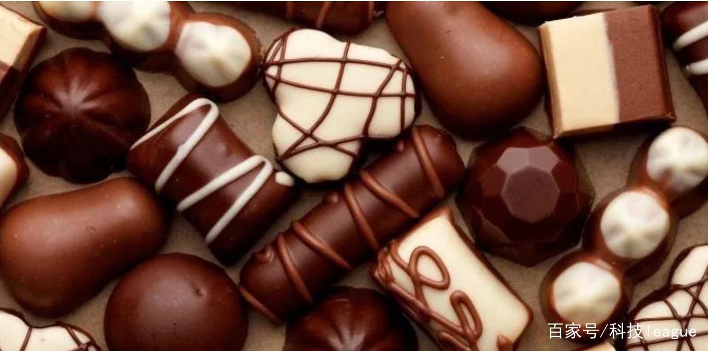 10大奢侈巧克力品牌有哪些