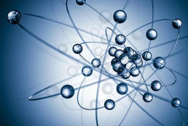 为什么宇宙中的物质比反物质多呢