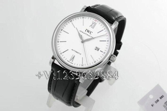 手表进水不要再乱花钱修理了,这几点可以帮到您 第2张