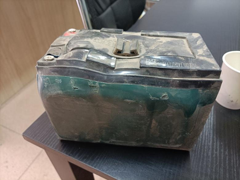 电瓶修复技术—夏季鼓包电池非常必要的几点!