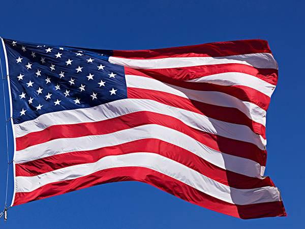 6月,美国财政赤字达8640亿美元!美国经济重启太着急了……