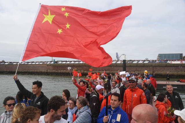 2个好消息!中国一重要领域传捷报,航天也迈出……