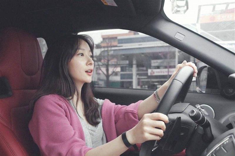 最容易养成的3种错误开车习惯,一旦养成,新手很难变成老司机!