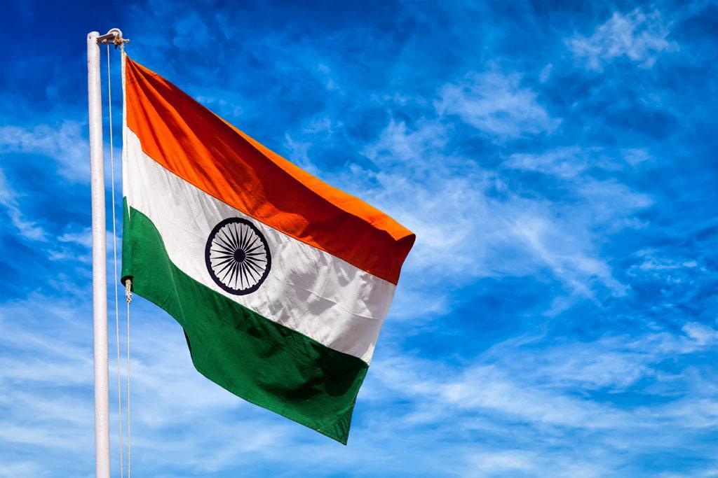 """印度""""野心""""暴露!还对这一产业加大发展,关键材料靠中国……"""