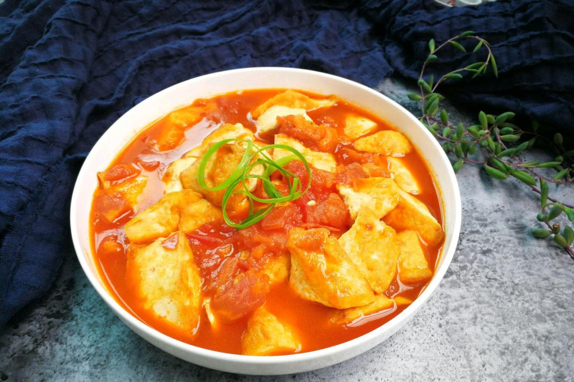 春分后,吃大鱼大肉不如吃下面的2道素菜,低脂低热量,健脾开胃