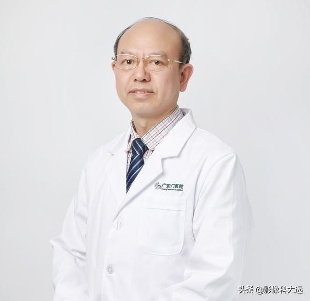 老人总是热怎么回事?广安门医院老年病科主任医师黄世敬这样说