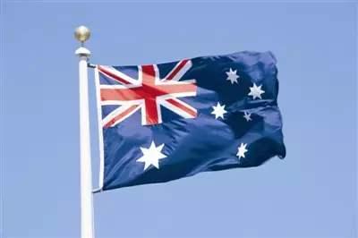 中國對澳煤炭進口歸零、葡萄酒跌90%!澳欲限制華出口奶粉?