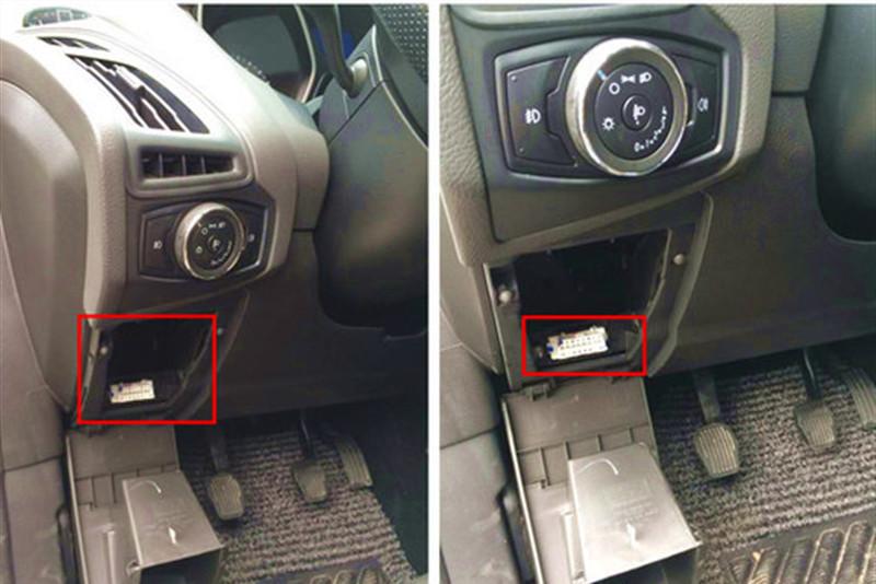 无论豪车还是便宜车,车上的小孔别浪费,用过的车主都说好!