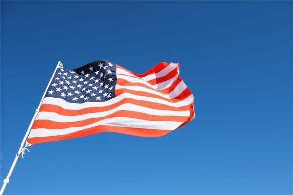 美国突然关闭中国总领馆,还惹怒默克尔……