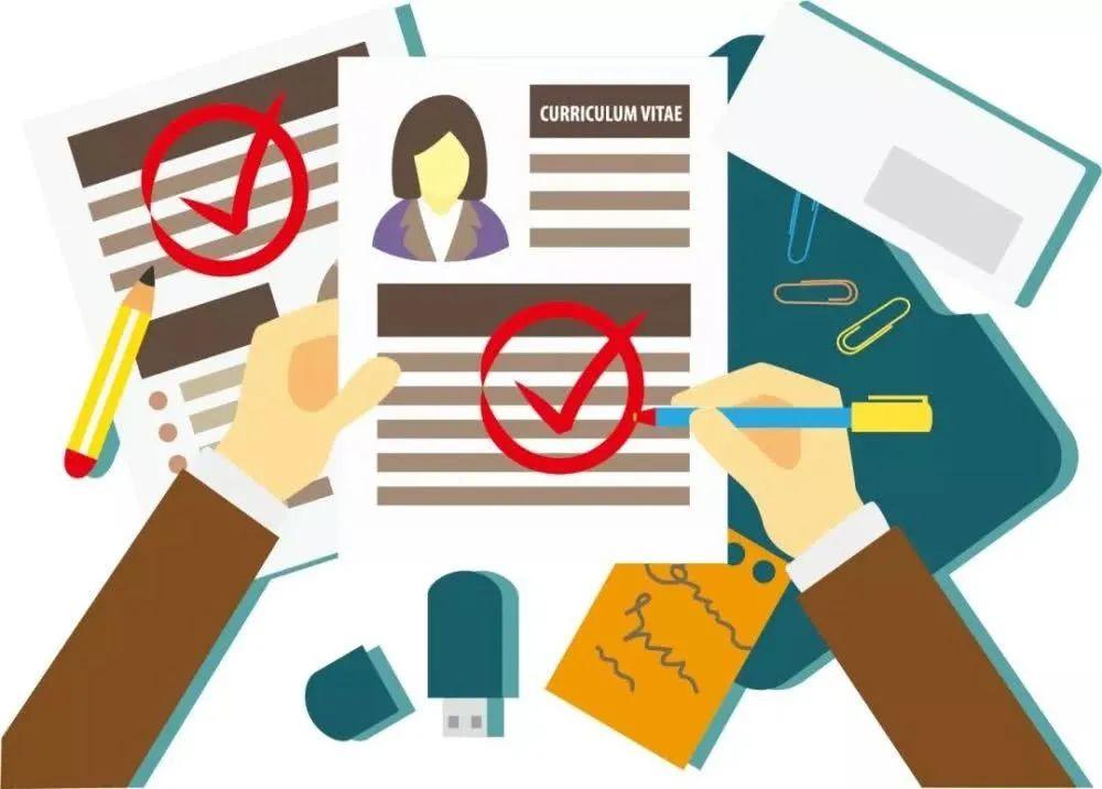 关于劳动合同中的服务期,你应知道这三件事!