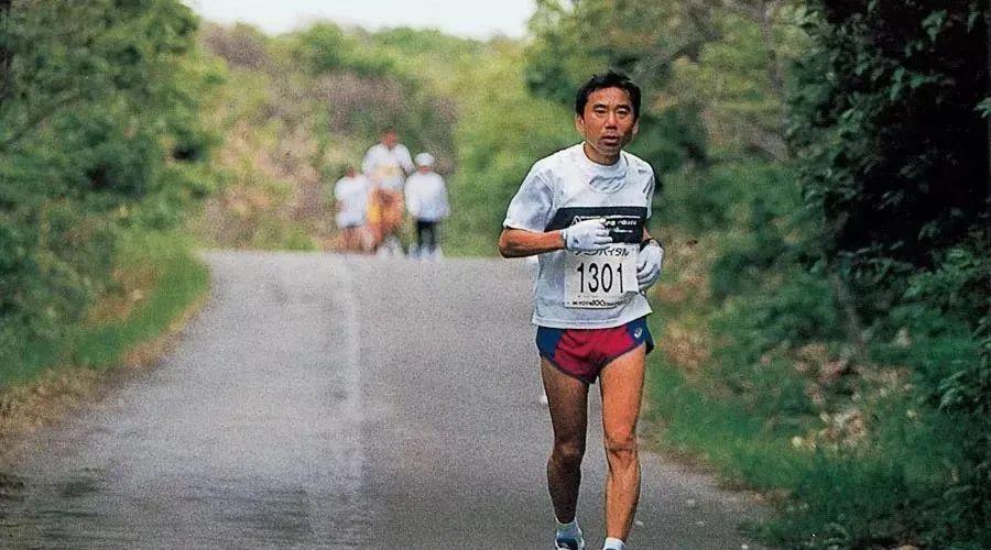 健身小知识|跑步的终极意义:不是跑量,而是健康和进步!