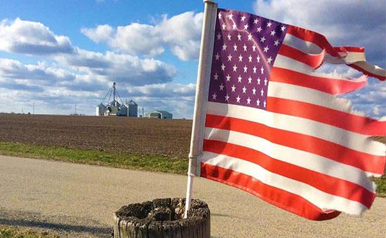 4月,美國最大逆差國是中國!華或停止進口美大豆,俄撿漏?